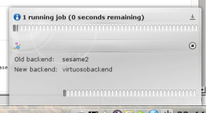 sesame2-virtuoso-convert-notification
